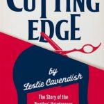 Leslie Cavendish, ex-peluquero de Los Beatles publica su libro