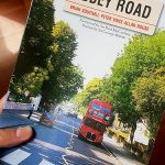 """Lanzamiento del libro """"Abbey Road"""""""