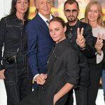 Se lanza el libro de polaroids de Linda McCartney