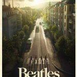 """Se estrena la película noruega """"Beatles"""""""
