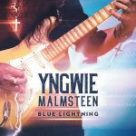 Yngwie Malmsteen incluirá cover de While My Guitar Gently Weeps en su próximo disco