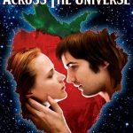 """Se paraliza estreno de la película musical """"Across The Universe"""" por polémica interna"""