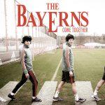 Jugadores del Bayern Munich parodian a los Beatles previo a su encuentro contra el Liverpool