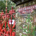 Strawberry Fields abre sus puertas al público