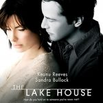 Soundtrack de la película The Lake House contiene tema de McCartney