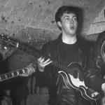 Höfner lanza campaña en busca del primer bajo de McCartney