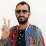 Ringo Starr es entrevistado por la revista Clash