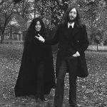 """Lennon es entrevistado para """"Man Of The Decade"""" e inicia el rodaje de """"The World Of John And Yoko"""""""