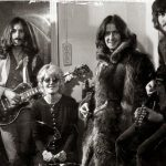 19691206_george-harrison-eric-clapton-delaney-bonnie