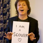 Paul McCartney apoya la campaña Everyone Matters