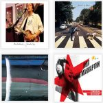Paul McCartney reedita cuatro discos en directo