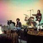 The Beatles: Get Back, dirigido por Peter Jackson, ya tiene fecha de estreno