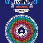 El Festival de Glastonbury devela su cartel, a pesar de las amenazas del coronavirus