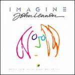 """""""Imagine"""" es la canción favorita de los mayores de 50"""