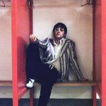 Exponen imágenes inéditas de los Beatles y los Rolling Stones