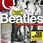 Paul McCartney critica a Oasis en edición especial de la Revista Q con Los Beatles en portada