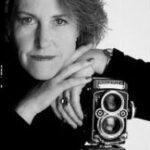 Muere Fiona Adams, quien fotografió a Los Beatles en sus inicios