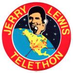 John Lennon participa de la Teletón de Jerry Lee Lewis