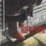 Eric Clapton lanza nuevo disco que incluye cover a George Harrison