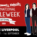 Cavern Club organiza la primera Beatleweek virtual