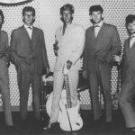 Los Beatles tocan en La Caverna, por última vez junto a Pete Best