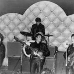 Los Beatles tocan en el Tower Ballroom y en el Village Hall