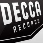 Los Beatles audicionan para Decca Records