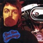 """McCartney edita """"Red Rose Speedway"""" en UK"""