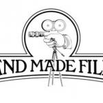 George funda Handmade Films