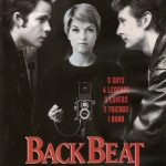 """Un adelanto de la película """"Backbeat"""""""