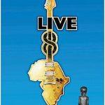 Pink Floyd y Paul McCartney confirman su presencia en Live 8