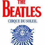 Los Beatles inspiran una nueva obra del Circo del Sol que vendría con nuevo álbum