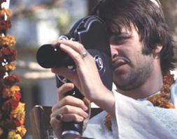 Nuevo documental de los Beatles en la India
