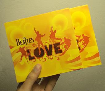 ¡Love ya es disco de Oro!