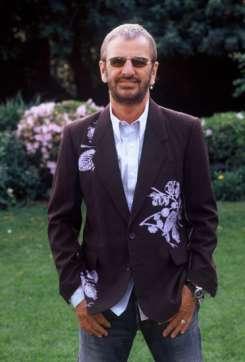 Fans de Ringo Starr desean que sea nombrado caballero