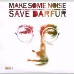 Disco de versiones de John Lennon sale a la venta