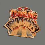 Los Traveling Wilburys vuelven a la cima