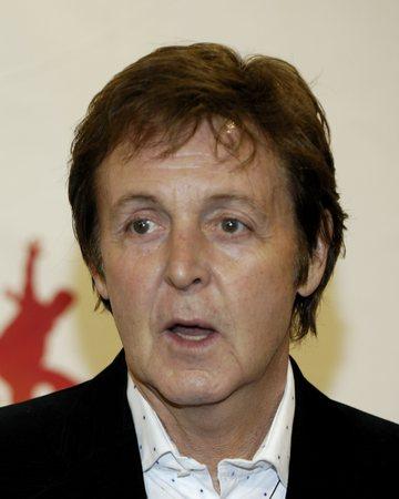 Paul McCartney quiere mantener secretos los audios de Linda durante la batalla de divorcio