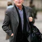 Murió Neil Aspinall