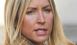 "Denise Hewitt llama a Heather Mills ""prostituta de lujo"""