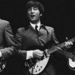 [El Comercio] John Lennon y las cartas: se publicarán 250 misivas escritas por el ex Beatle