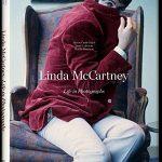 "Se edita el libro digital de Linda McCartney ""Life in Photographs"""