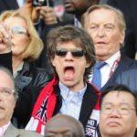 Paul McCartney irá al Mundial