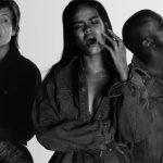 Paul McCartney tocará en los Grammys... para Rihanna