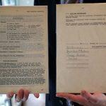 $93,750 por el primer contrato discográfico de los Beatles