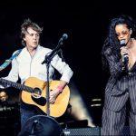 Segunda presentación de Paul McCartney en el Desert Trip