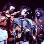 La guitarra acústica de Dylan en Bangladesh se vende en $396,500