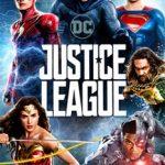 "Trailer de película ""The Justice League"" contiene cover de Come Together"