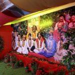 Se inaugura en Liverpool exposición sobre Los Beatles en India