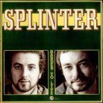 Dark Horse Records lanza nuevo álbum de Splinter